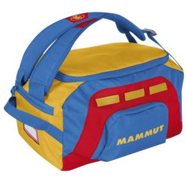 Mammut Kinder First Cargo 18 Tasche