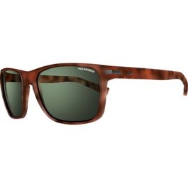 Julbo WELLINGTON Polarized 3 Sonnenbrille