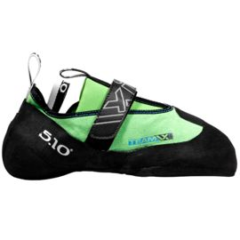 Five Ten Team VXi Kletterschuhe