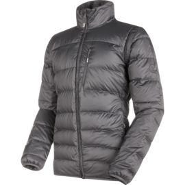 Mammut Herren Whitehorn Tour IN Jacke