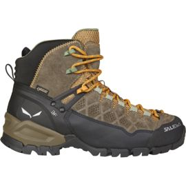 Salewa Women's Alp Trainer Mid GTX Boot