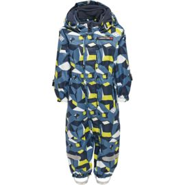 Lego Wear Kids Jaxon 772 Snowsuit
