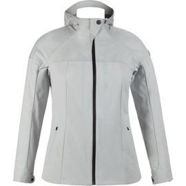 Alchemy Equipment Damen Pertex Hybrid Jacke