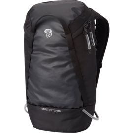 Mountain Hardwear Multi-Pitch 16 Rucksack