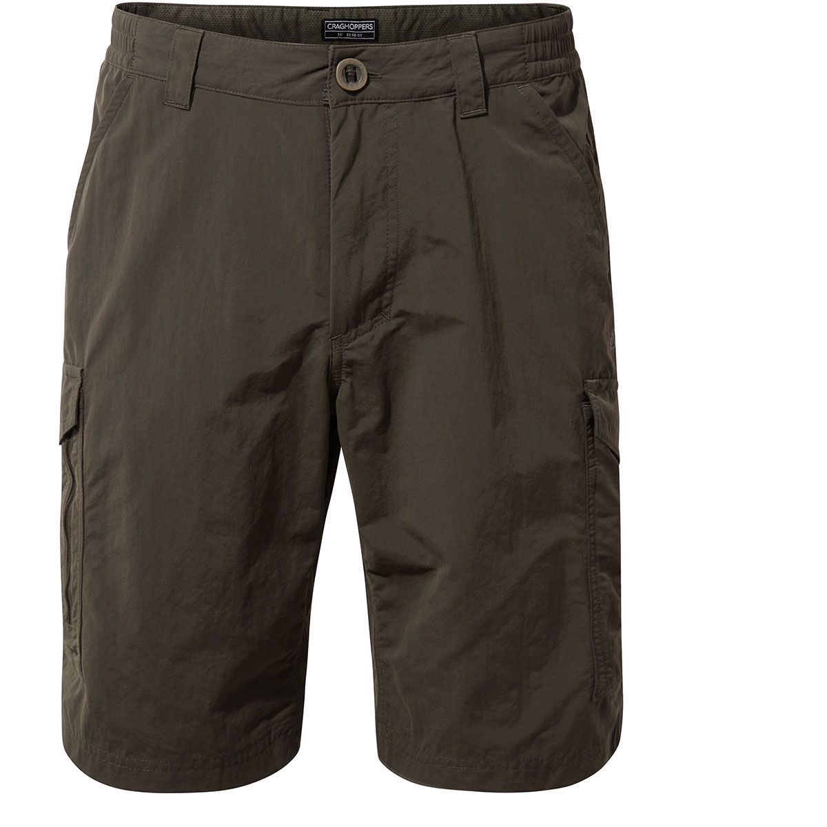 Craghoppers shorts
