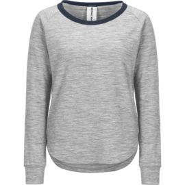 Super.Natural Women's Waterfront W's Sweater