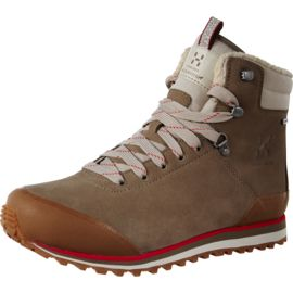 Haglöfs Women's Grevbo GT W's Winter Boot