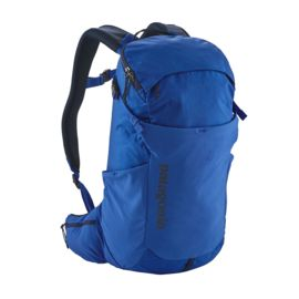 Patagonia Nine Trails 20 Rucksack