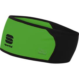 Sportful Windstopper Stirnband