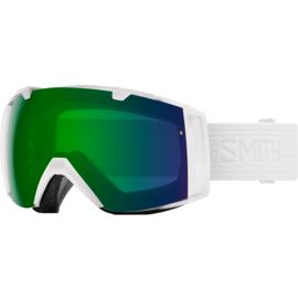 Smith I/O ChromaPOP Skibrille