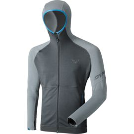 Dynafit Heren Transalper Thermal Hoody Jacke