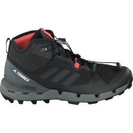 adidas Terrex Men's Terrex Fast GTX Surround