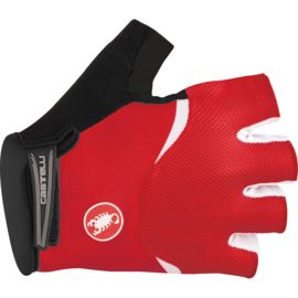 Castelli Men's Arenberg Gel Glove