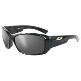 Julbo Whoops Polarized 3 Brille