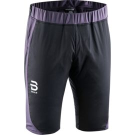 Daehlie Thermo Shorts