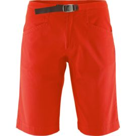Red Chili Herren Zodiak 17 Shorts
