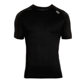 Rewoolution Men's Hero T-Shirt