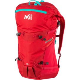 Millet Prolighter Summit 28 Rucksack