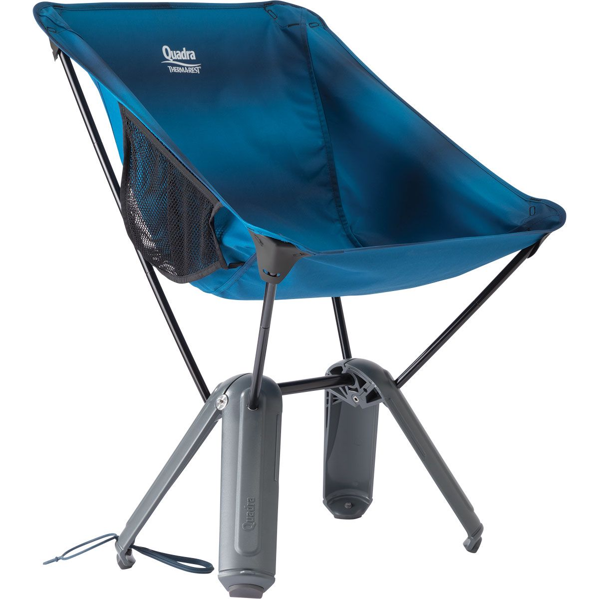 Therm-A-Rest NEU Quadra Chair Faltstuhl Faltstuhl NEU Therm-A-Rest 8b40dc