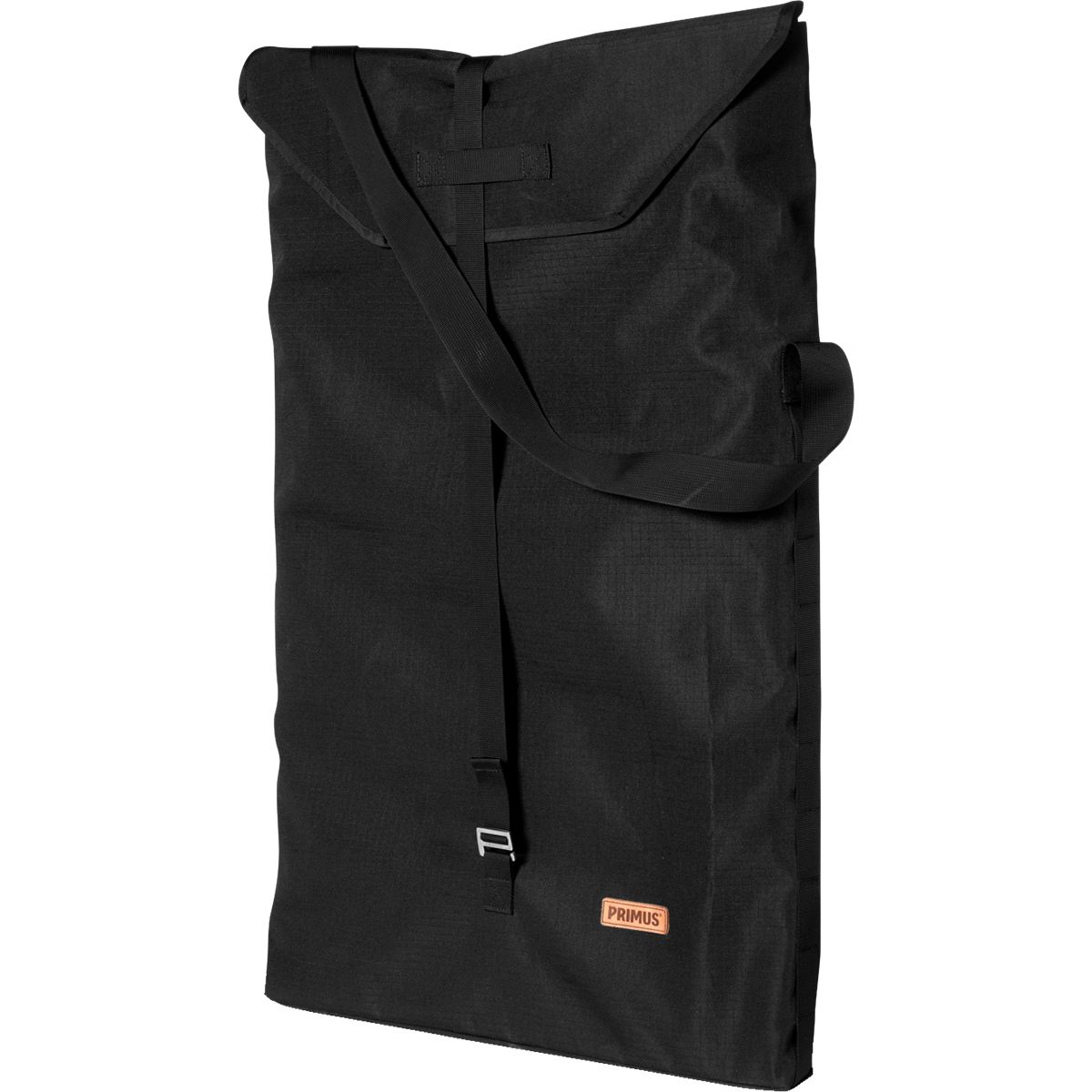 Image of Primus OpenFire Pan Pack Sack