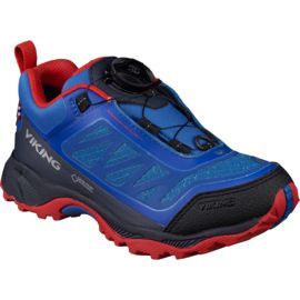 Viking Kinder Anaconda Light Boa GTX Schuhe