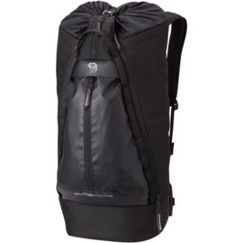 Mountain Hardwear Splitter Station 40 Rucksack