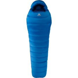 Mountain Equipment Men's Classic 500 Sleeping Bag