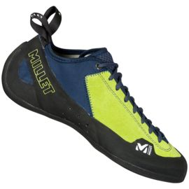 Millet Herren Rock Up Kletterschuhe