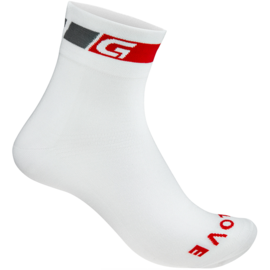 GripGrab Regular Cut Socks