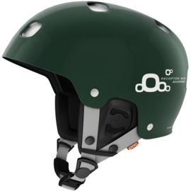 POC Receptor Bug Adjustable 2.0 Skihelm