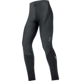 Gore Bike Wear Herren E GTX SO Tights+