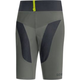 Gore Wear Herren C5 Trail Light Shorts