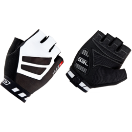 GripGrab Men's WorldCup Cycling Gloves