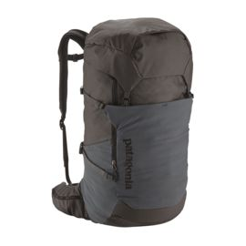 Patagonia Nine Trails 36 Rucksack