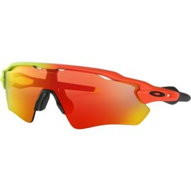 Oakley Radar EV Path Olympiaedition Sportbrille
