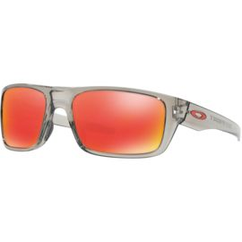 Oakley Drop Point Sportbrille