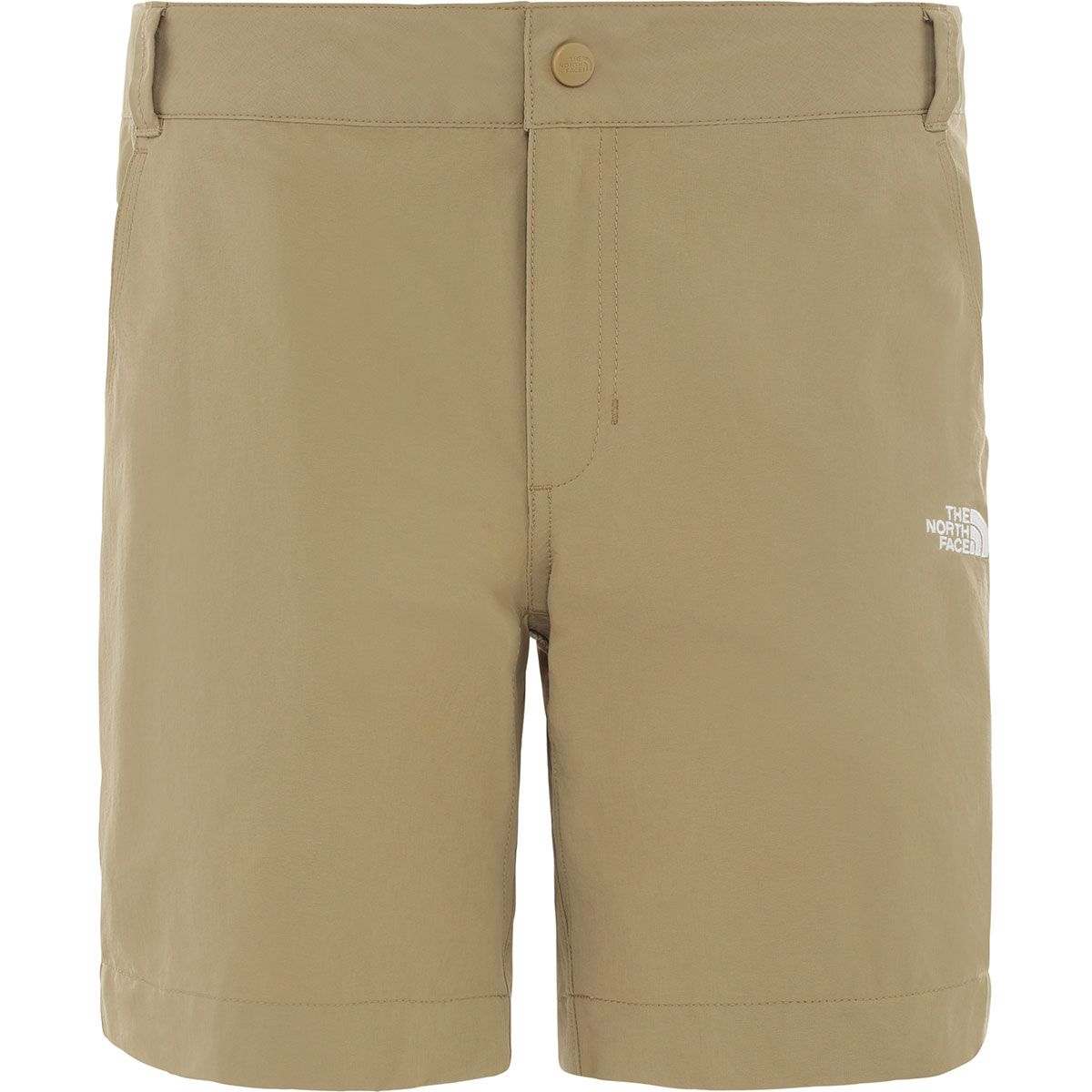 The North Face shorts