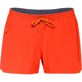 Norrona Damen 29 Volley Shorts