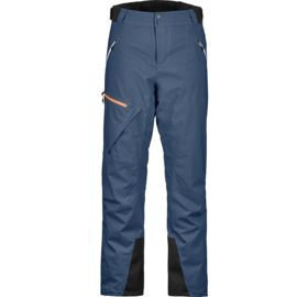 Ortovox Men's Andermatt Pants