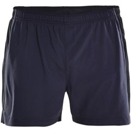 Craft Herren Breakaway 2in1 Shorts