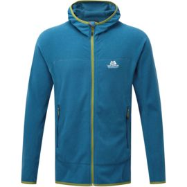 Mountain Equipment Men's Diablo Hooded Jacket