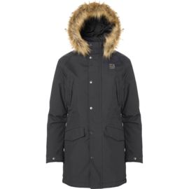 66° North Women's Hekla W's Coat