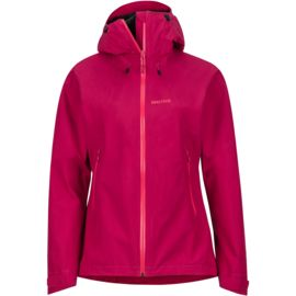 Marmot Damen Knife Edge Jacke