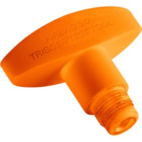 Airbag 3.0 Trigger Test Tool