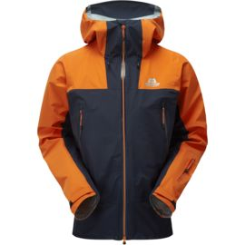 Mountain Equipment Herren Havoc Jacke