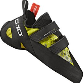Five Ten Quantum VCS Kletterschuhe