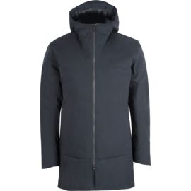 Alchemy Men's Performance Down Coat