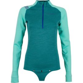 La Sportiva Damen Air Bodysuit