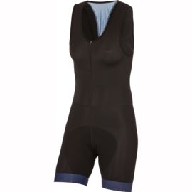 Triple2 Damen Snell Bib Tight
