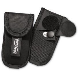 SealLine Mobile Electronic Case